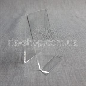Подставка под чехлы для мобильных телефонов 39-1